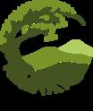 Biograd Apartments Logo